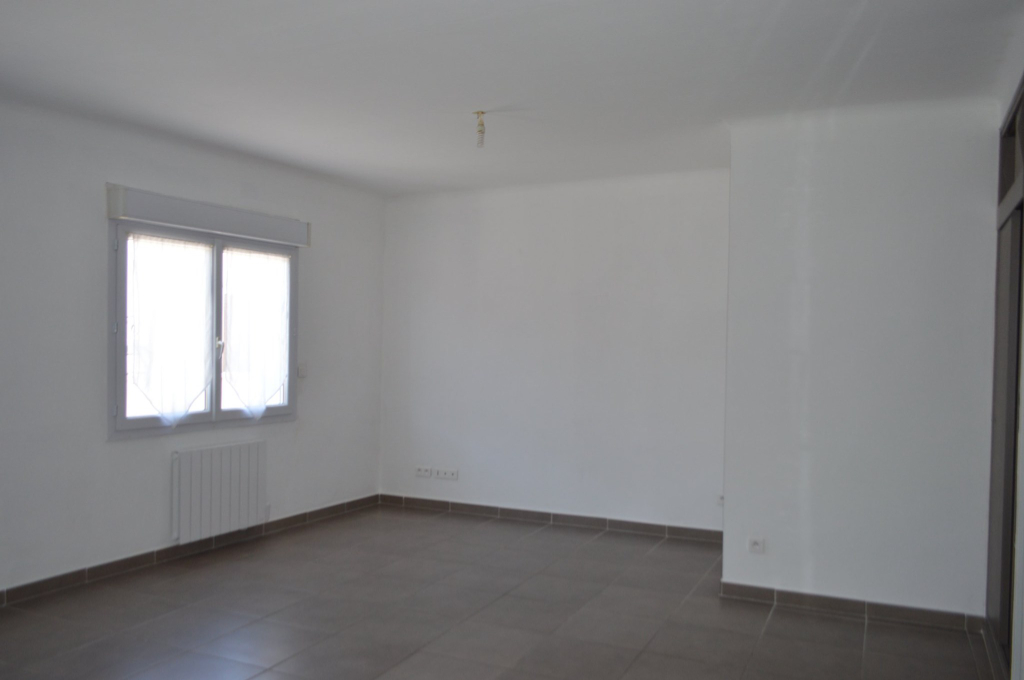 Appartement Aigues Mortes P3  74m²